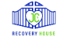 JC's Recovery House