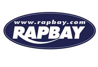 Rapco West Environmental Services Inc     RAPBAY WWW RAPBAY COM