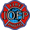 International Organization of Fire Photography (IOFP)