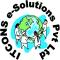ITCONS e-Solution Private Limited