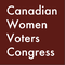 Canadian Women Voters Congress