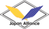 Japan Alliance (Non Profit Organization)
