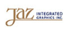 Jaz Integrated Graphics - Large & Small Format Printing
