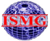 ISMG Machinery & Tooling Agency