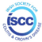Irish Society for Colitis and Crohns Disease