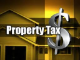 My Florida Property Taxes