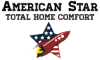 American Star Total Home Comfort