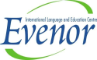 International Language and Educational Centre Evenor