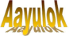 Aayulok Software Solutions Pvt Ltd