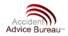Accident Advice Bureau