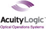 Acuity Logic (Optical Software Provider)