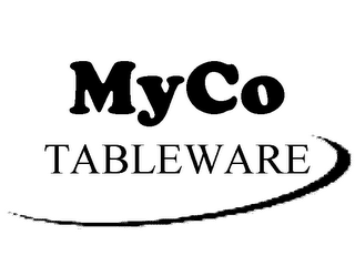 MYCO TABLEWARE  sc 1 st  BizStanding & Dow Agrosciences LLC ... ___MYCODONE - Illinois business directory.