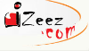 iZeez Solutions Pvt. Ltd.