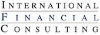 International Financial Consulting Ltd.