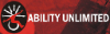 Ability Unlimited Foundation
