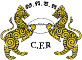 The Cambodian Federation of Rugby