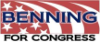Candidate - United States Congress