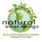 Natural Awakenings of Bucks and Montgomery