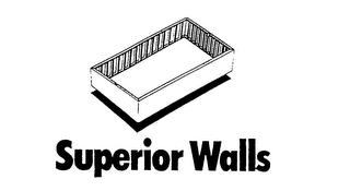 Superior Value Beverage Company     _SUPERIOR VALVE COMPANY
