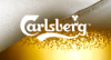 Carlsberg - More than 10 years of collaboration