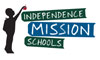 Careers at Independence Mission Schools
