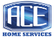ACE Home Services Plumbing