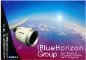 1BlueHorizon Group