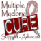 Multiple Myeloma Cure