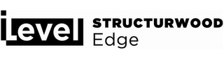 ILEVEL STRUCTURWOOD EDGE
