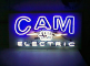 CAM Electric