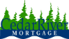 Cedar River Mortgage Div of TMBG Inc.