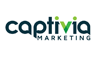 Captivia Marketing