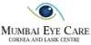 Mumbai Eye Care, Cornea and Lasik Centre