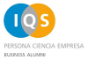 IQS Business Alumni