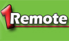 1Remote Smart Home Automation