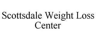 Scottsdale Weight Loss Center Pllc Scottsdale Weight Loss