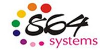 864 Systems