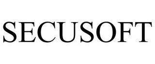 Securus Technology     SECURUS TECHNOLOGIES - Texas business directory