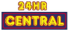 24HR CENTRAL CAR HIRE LIMITED