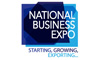 National Business Expo