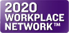 2020 Workplace Network