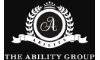 The Ability Group Limited