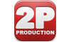 2P Production