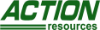 Action Resources, Inc