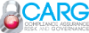 CARG Consulting Limited