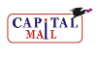 Capitalmail Services and Solutions Pvt Ltd