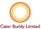 Cater Buddy Limited