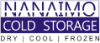 Nanaimo Cold Storage and Trucking Services Ltd