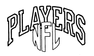 PLAYERS NFL