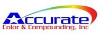 Accurate Color & Compounding, Inc